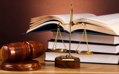 АО «ВО Машиноимпорт» проведена работа по правовой защите и охране интеллектуальной собственности Общества на территории Российской Федерации и за рубежом