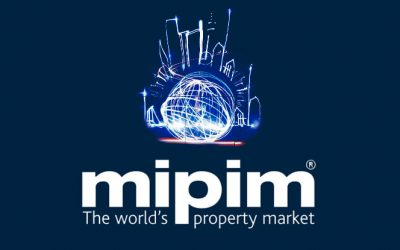 В период с 14 по 17 марта 2017 года во Франции в Каннах (Palais des Festivals de Cannes) пройдет Международная выставка недвижимости MIPIM
