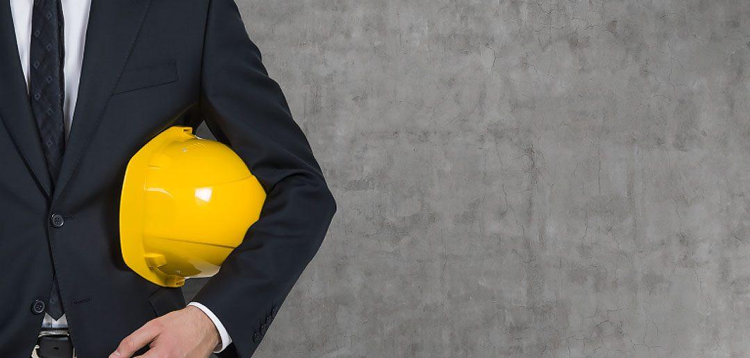 Условия труда на рабочих местах работников АО «ВО «Машиноимпорт» признаны безопасными
