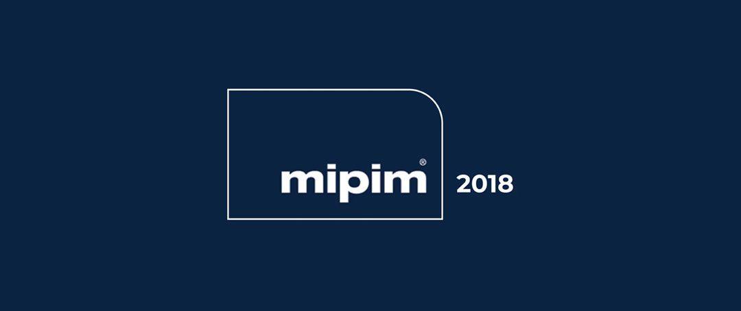 АО «ВО «Машиноимпорт» на МИПИМ-2018