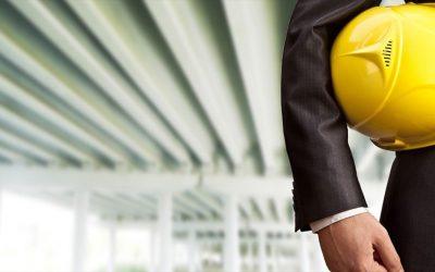Условия труда на рабочих местах АО «ВО «Машиноимпорт» признаны безопасными