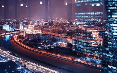 АО «ВО «Машиноимпорт» — приоритеты развития задает Москва