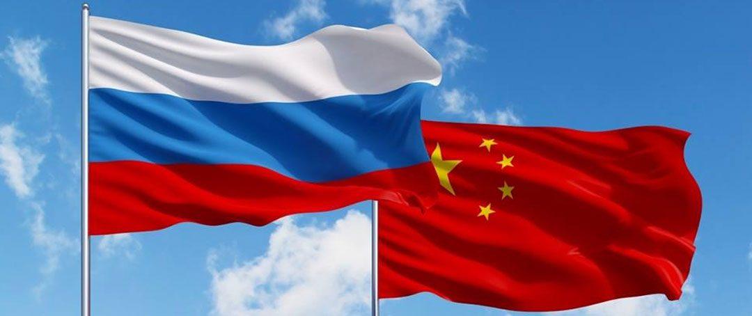 Меморандум о взаимопонимании между ОАО «Китайская корпорация инжиниринга САМС» и АО «ВО «Машиноимпорт»
