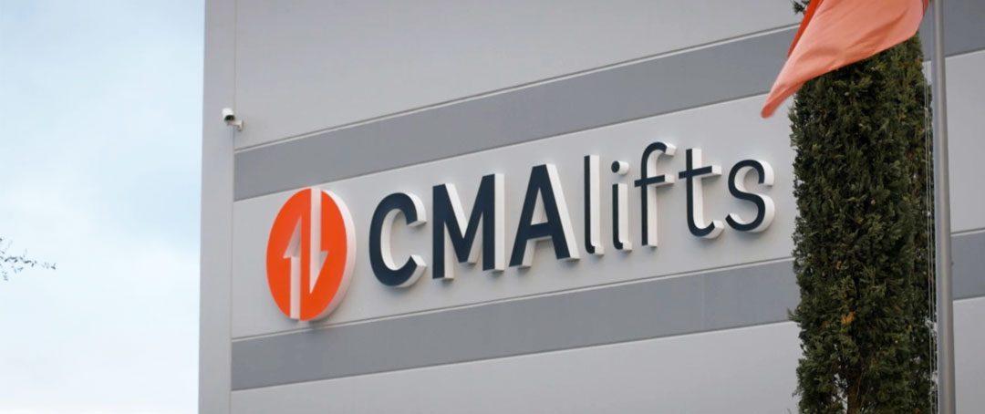 Итальянские фирмы заинтересованы в сотрудничестве с АО «ВО «Машиноимпорт»