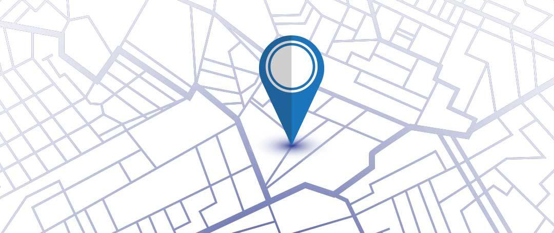 Изменение адреса местонахождения  Акционерного Общества  «Внешнеэкономическое объединение «Машиноимпорт»